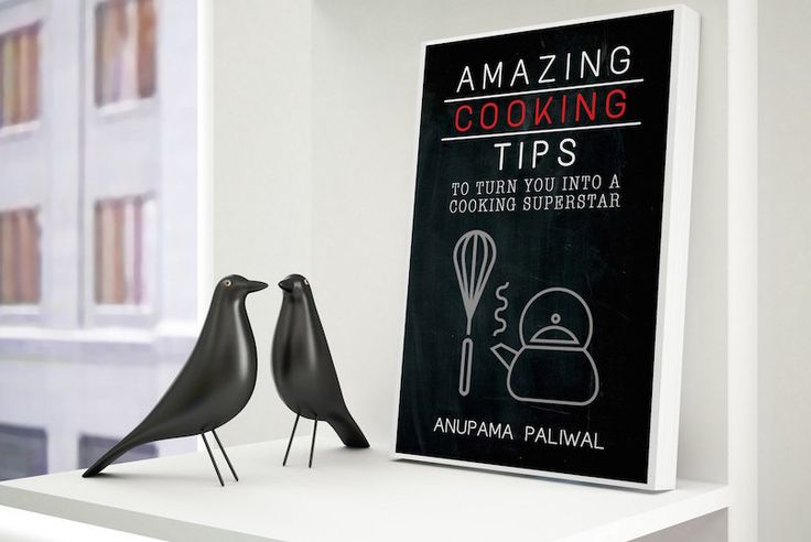 Hope y'all had a good week! Extreme Formula to be s cooking superstar is available for a limited time only. Did you get your copy yet?   You can get your copy from here: http://buff.ly/1yjwjdI  #ebook #cookingtips #christmasgifts #tipsandtricks #kitchenhack #cooking #holidaygifts