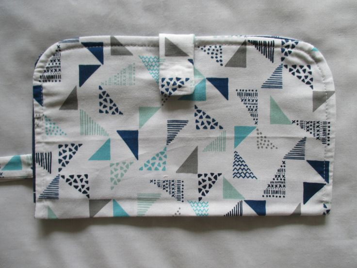 Nappy Wallet // 5 by SnKHandCrafts on Etsy https://www.etsy.com/au/listing/538266883/nappy-wallet-5