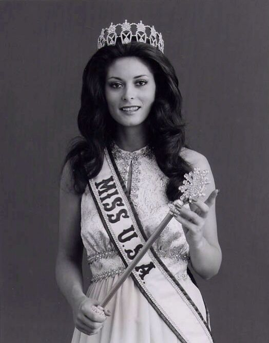 194 best images about Beauty Queens on Pinterest ...