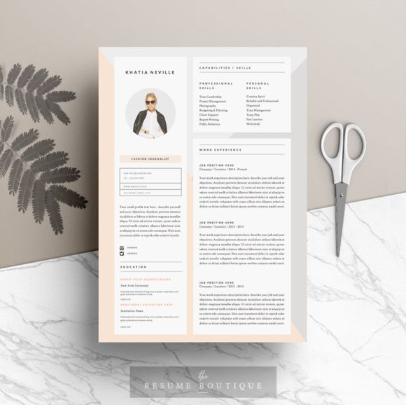Instructional Design Resume 47 Best Graphics And Instructional Design Images On Pinterest