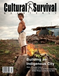 Cultural Survival Quarterly - Stories by Indigenous Authors, Indigenous rights news, letter writing campaigns, even articles about foods from around the globe.: Cultural Survival, Food, Indigenous Rights, Writing Campaigns, Survival Quarterly, Letter Writing, Indigenous Authors