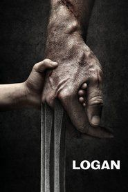 Watch Logan 2017 full hd free movie online