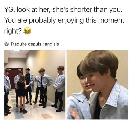 ARMY WHO MADE THIS WHERE R U SHOW YOURSELF