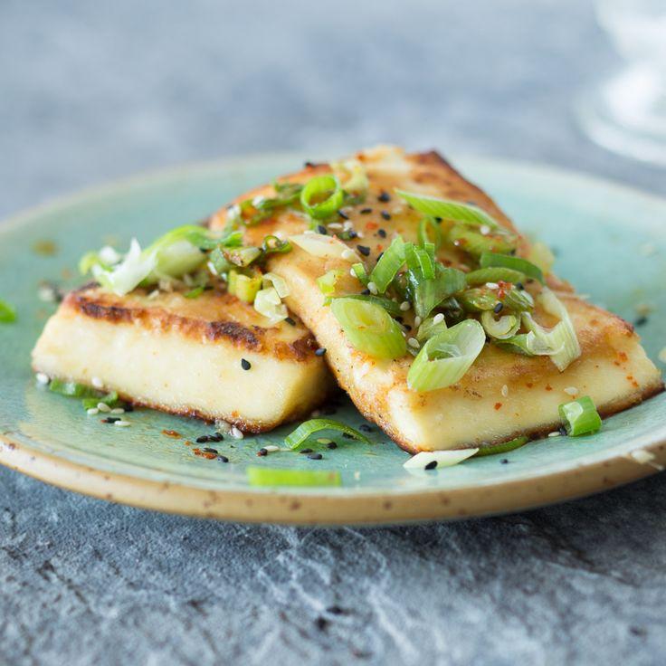 Viac ako 25 najlepších nápadov na Pintereste na tému Tofu Rezepte - kochrezepte leichte küche