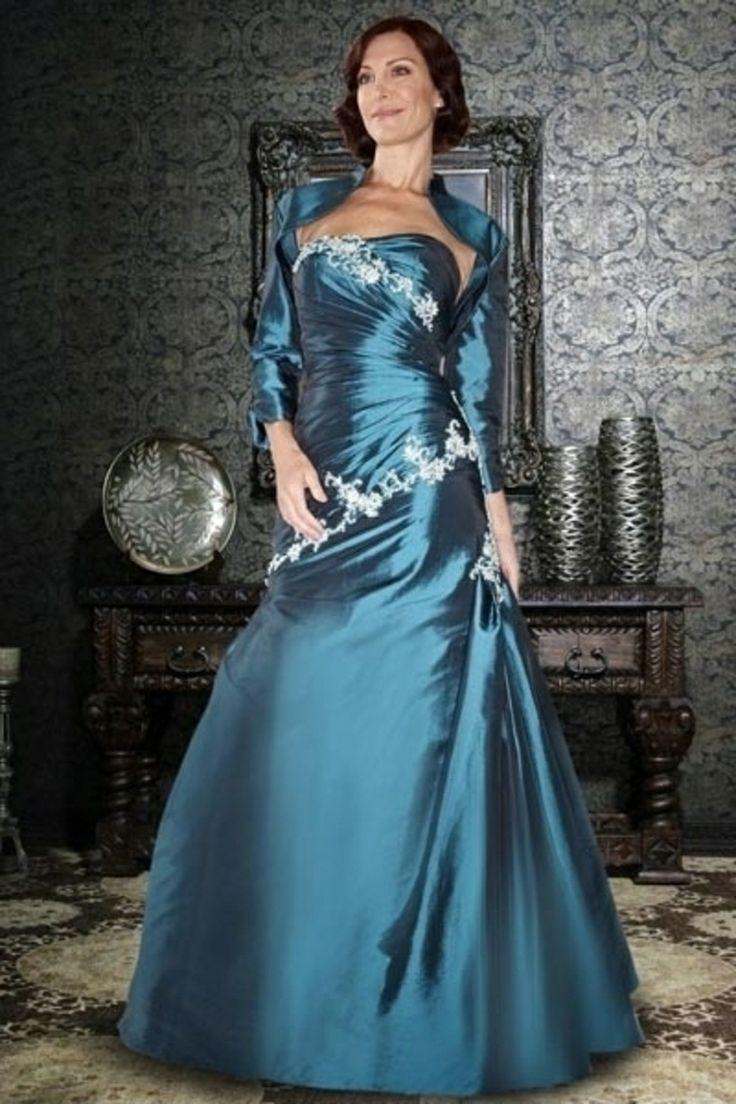 Funky Beach Wedding Dresses Under 200 Image - All Wedding Dresses ...