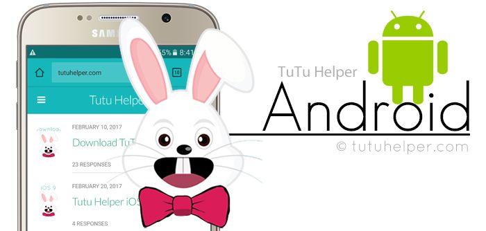 تحميل تطبيق الارنب الصيني خطوة بخطوة لأجهزة الأندرويد من موقع أحلى عالم Android Helper Android Phone