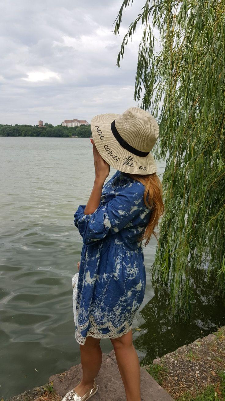 https://www.instagram.com/dekorfaktor