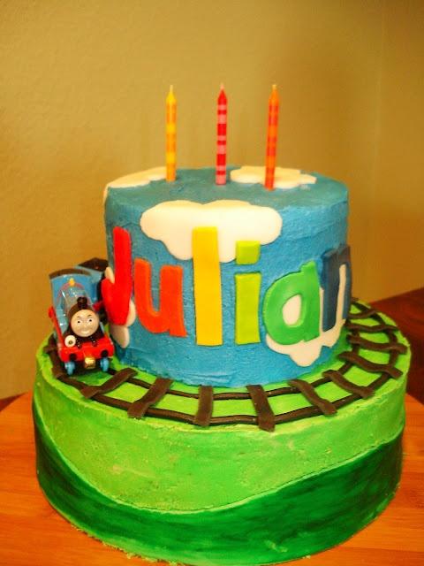 ... Cakes for Kids on Pinterest  Minion cakes, Birthdays and Train cakes