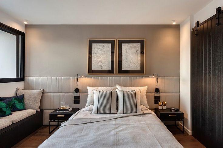 1531 best inneneinrichtung images on pinterest. Black Bedroom Furniture Sets. Home Design Ideas