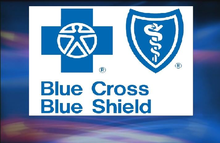 CMS approves Blue Cross Blue Shield of Michigan's medical home model for the Medicare Quality Payment Program