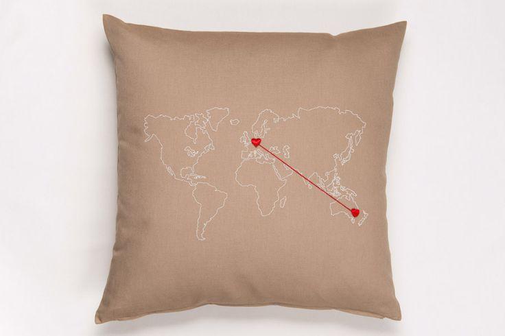 die besten 25 abschiedsgeschenk auslandsjahr ideen auf pinterest geschenkideen. Black Bedroom Furniture Sets. Home Design Ideas