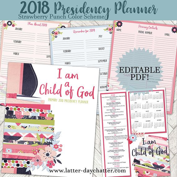 ** Early Bird Price (good thru October 15th) $2.39! Regular Price $3.99! IF YOU HAVE ANY QUESTIONS WITH THIS PLANNER, PLEASE SEND ME A MESSAGE ON ETSY OR SEND ME AN EMAIL. IM HERE TO HELP. THANK YOU SO MUCH FOR YOUR SUPPORT! Buy some bulk chocolate and relax just a little bit more