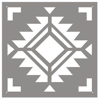 25 Best Ideas About Navajo Pattern On Pinterest Native