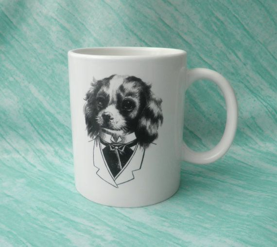 17 Best Images About Coffee Mugs On Pinterest Kittens