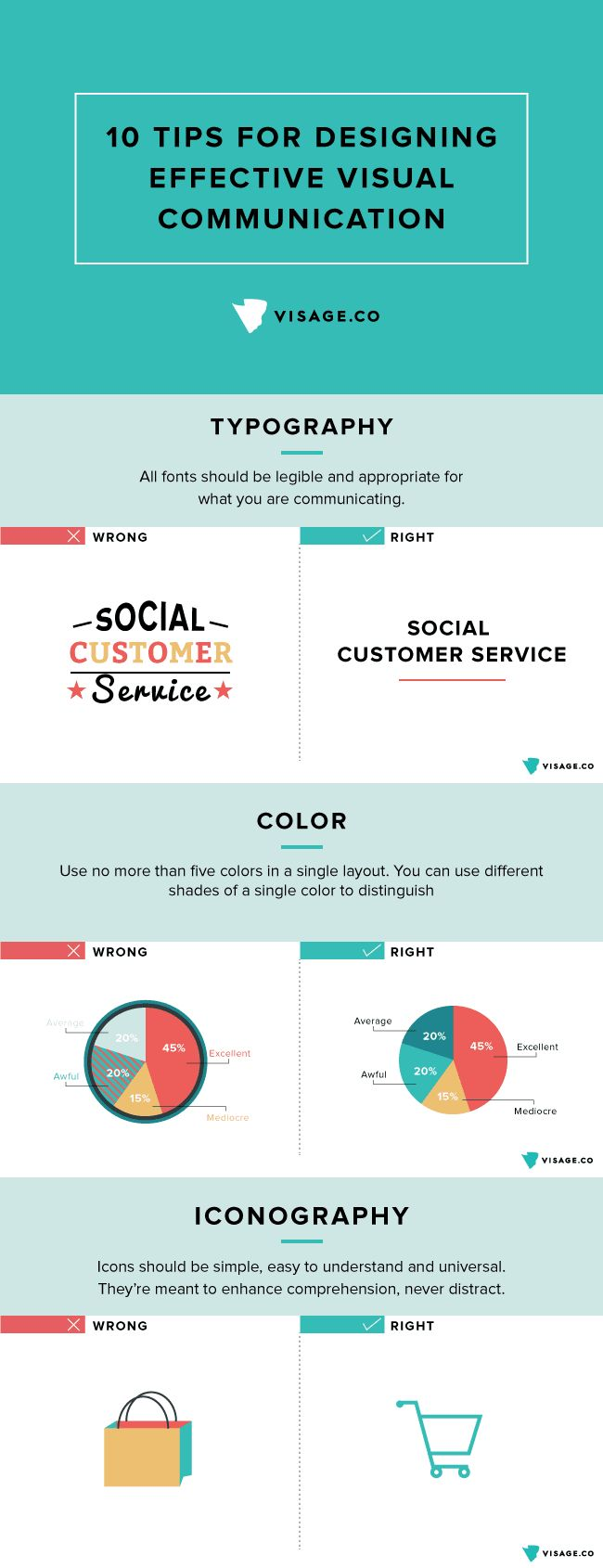 24 best Infographic Styles images on Pinterest | Info graphics ...