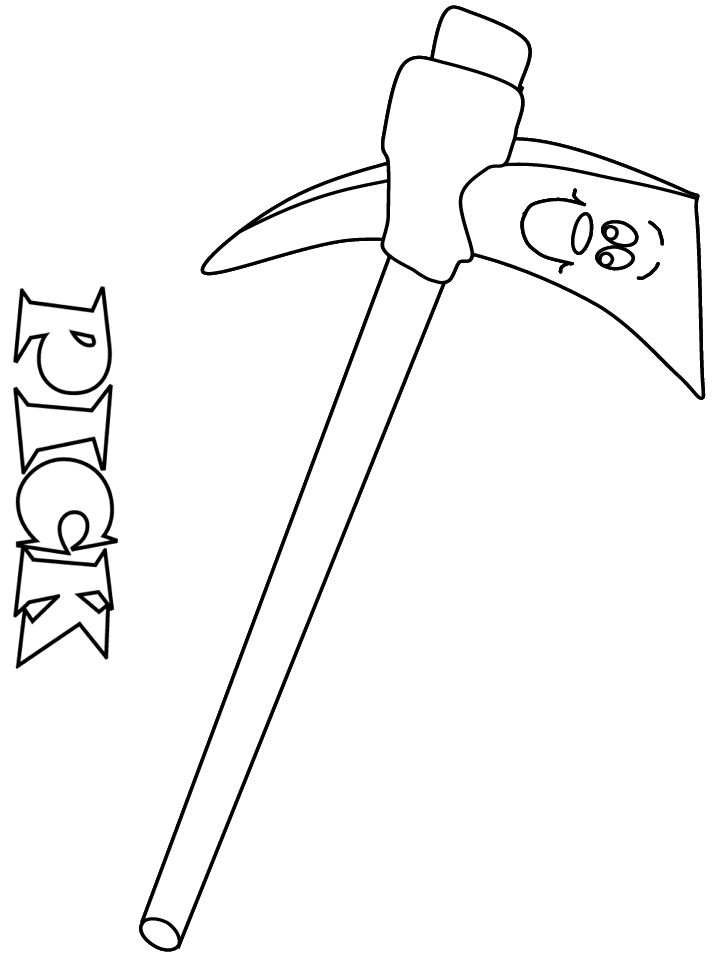 Print Coloring Page And Book Pick Construction Pages For Kids Of All Ages