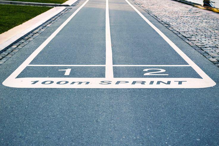 Jeśli czegoś nie dokonano to znaczy, że się nie da. Kiedyś sądzono że, przebiegnięcie 1 mili (ok. 1609 metrów) poniżej 4 minut jest fizycznie niemożliwe. Lekarze twierdzili, że ludzka budowa ciała…