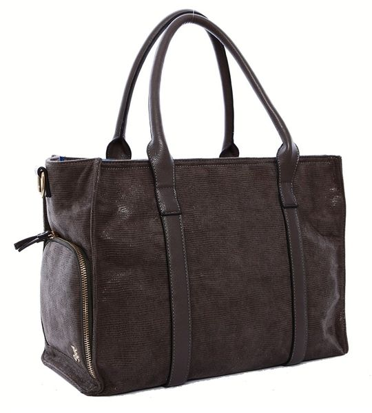 T Pump Cool And Carry Bags For Your Fashion Function Needs Juno Blu En Tote Fits Medela In Style Ameda Purely Yours Or The