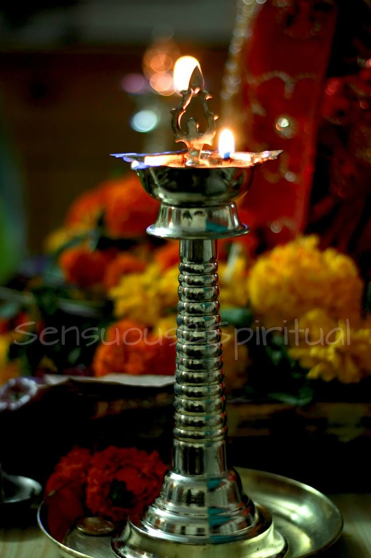 Essay writing about deepavali festival lamps