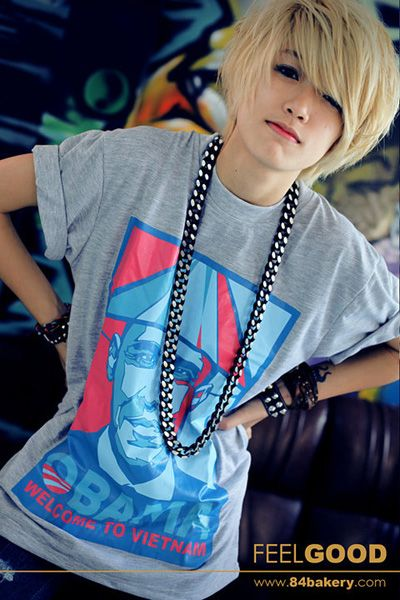 She Got The Look Tomboy Chic Pinterest The O 39 Jays And Awesome