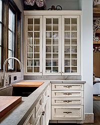340 Best Chests Bureau S Sheves Images On Pinterest