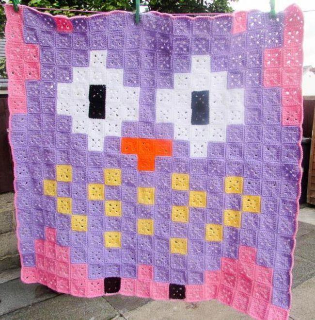 17 Best images about Crochet Patterns on Pinterest ...