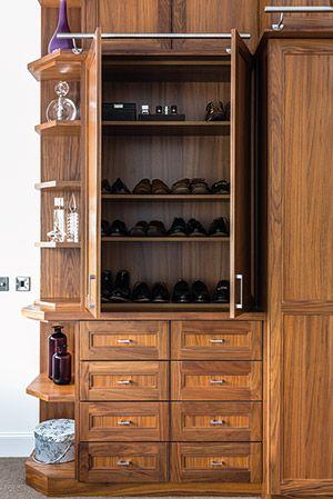 http://www.nevillejohnson.co.uk/beautiful-walnut-bedroom-furniture