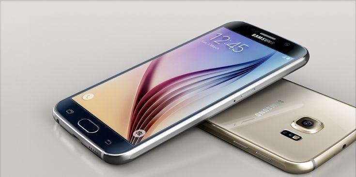 Bon plan : Pour le prix d'un Nexus, achetez le Samsung Galaxy S6 à 465 euros - http://www.frandroid.com/marques/samsung/318178_bon-plan-pour-le-prix-dun-nexus-achetez-le-samsung-galaxy-s6-a-465-euros  #Bonsplans, #Samsung