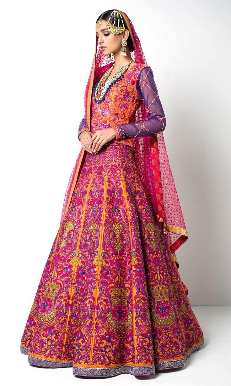 Mejores 302 imágenes de Dress Designers en Pinterest   Alta costura ...