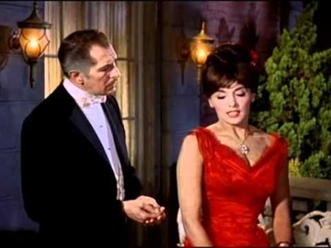 ▶ Diary Of A Madman 1963. (Vincent Price) www.webcaffe.rs - YouTube. FULL MOVIE.  approx 1  1/2 hrs.