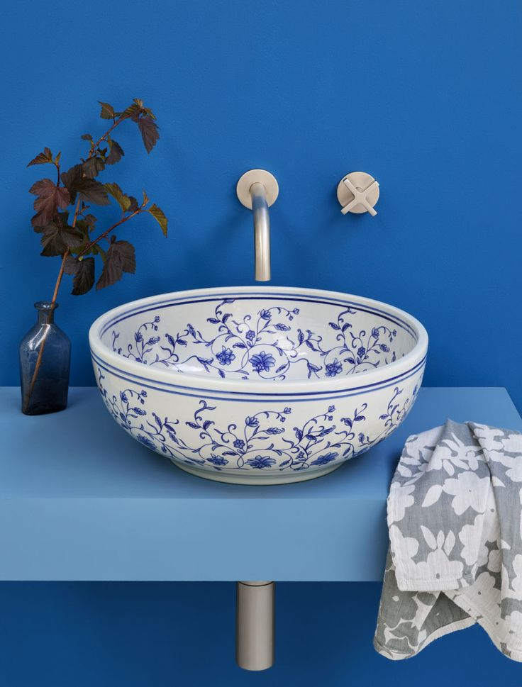 56 best london basin company images on pinterest for Bathroom design companies london