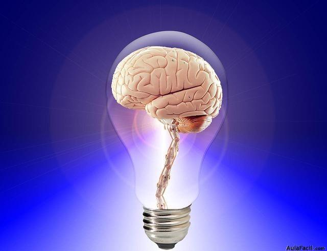 Terapia ABA (Análisis aplicado del comportamiento) - Aplicabilidad de modificación de la conducta terapia ABA - Qué pretende la modificación de conducta con eficacia - Los objetivos detallados en ABA - ¿Quién está cualificado para ofrecer inte