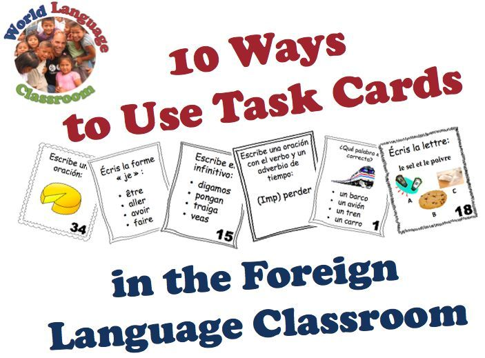 Foreign Language Classroom Decorations ~ Best writing in a foreign language images on pinterest
