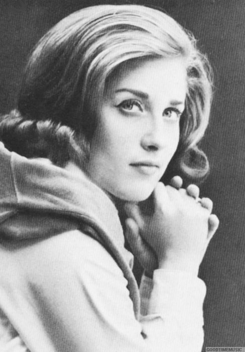 12 Best Images About Lesley Gore On Pinterest Search