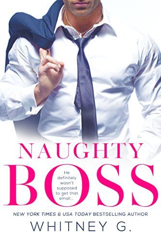 Naughty Boss: A Novella by Whitney Gracia Williams https://www.amazon.co.uk/dp/B01MRP9120/ref=cm_sw_r_pi_dp_x_V-KuybJFQ31ZR