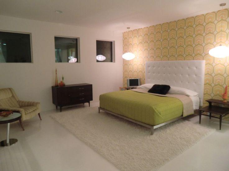 kuhles moderne und zeitgenoessische designs fuer schlafzimmer auflisten bild und dcdcbcabbdb modern bedroom design modern bedrooms
