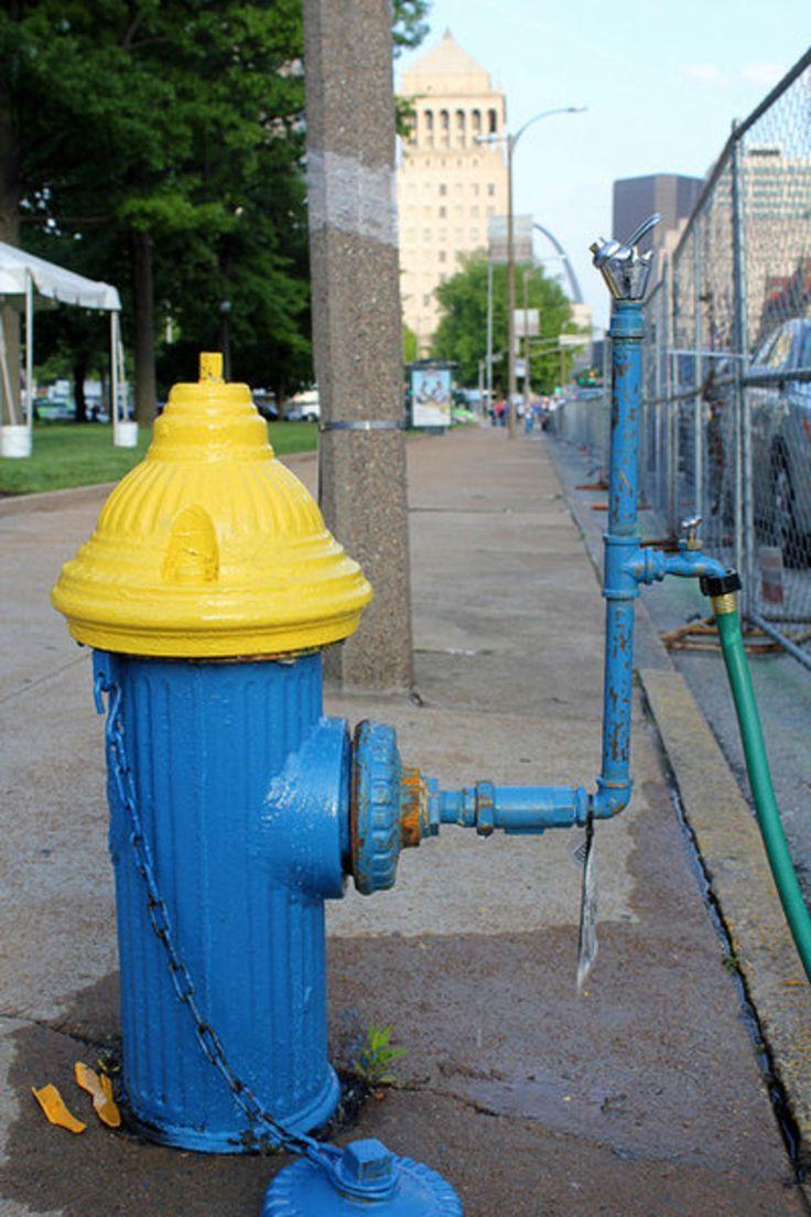 hydrant drinking fountain - Szukaj w Google