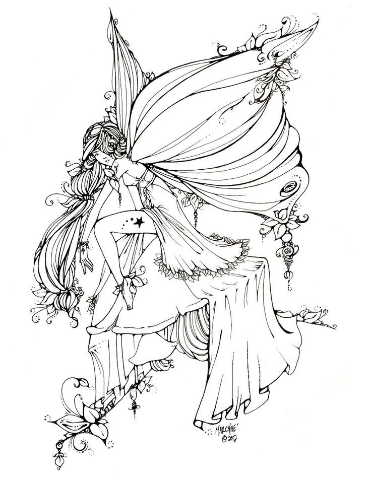 2644 best coloring_pages images on Pinterest | Colouring pages ...
