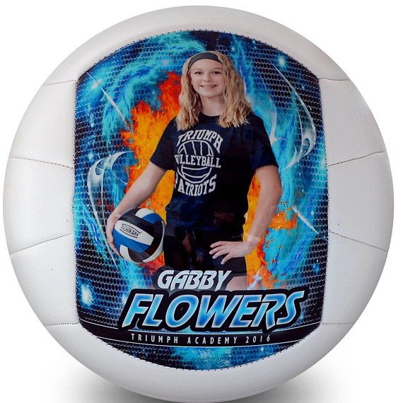 Custom Made Volleyball High School Senior Gift Senior Etsy Senior Night High School Senior Gifts Volleyball Senior Gifts