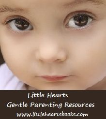 Practical Gentle Parenting Tips, Tools, and Techniques~From Tots to Teens