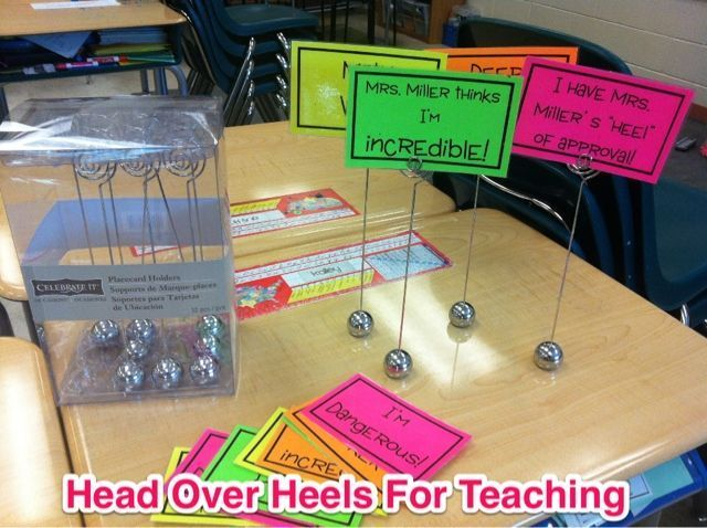 Classroom Motivation Ideas : Best back to school first grade style images on