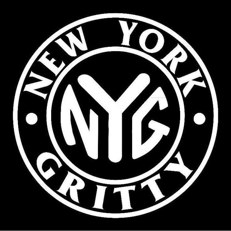 "We're dropping all new ""New York Gritty"" Hats this weekend on our site www.ShopET6.com #epicteam6 #clothing #culture #independent #brand #urban #street #nyc #skatelife #streetwear #custom #design #fashion #icon #waves #fly #fresh #business #entrepreneur #dope #music #hiphop #legacy #tradition #ambition #determination #waves #paperchaser"