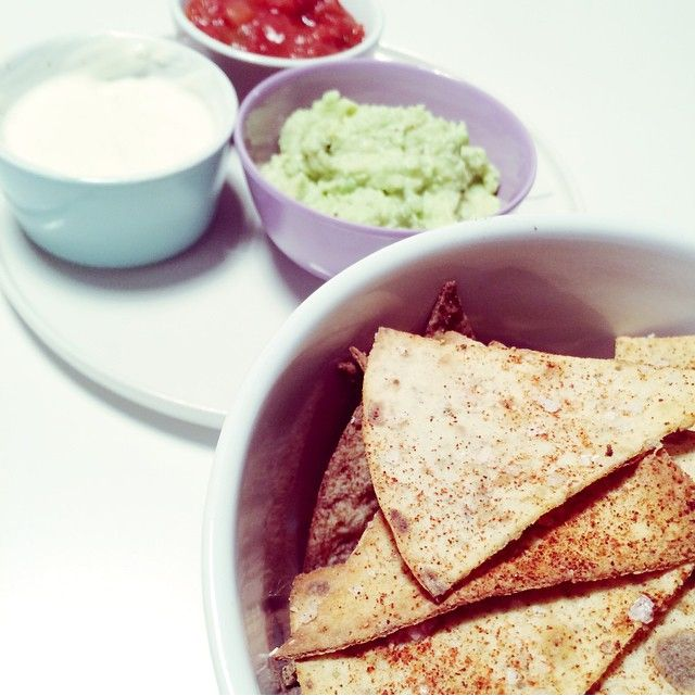 Speltlompen er fantastisk! Den kan brukes til alt fra frokost, lunsj, middag, kveldsmat og sunn snacks. Prøv en av disse 12 måtene å bruke speltlompen fra flinke norske Instagrammere!