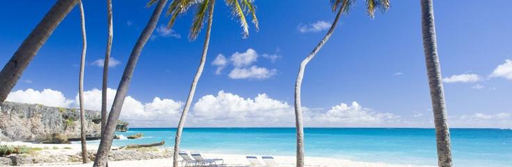 Croisière à La Barbade - Royal Caribbean International