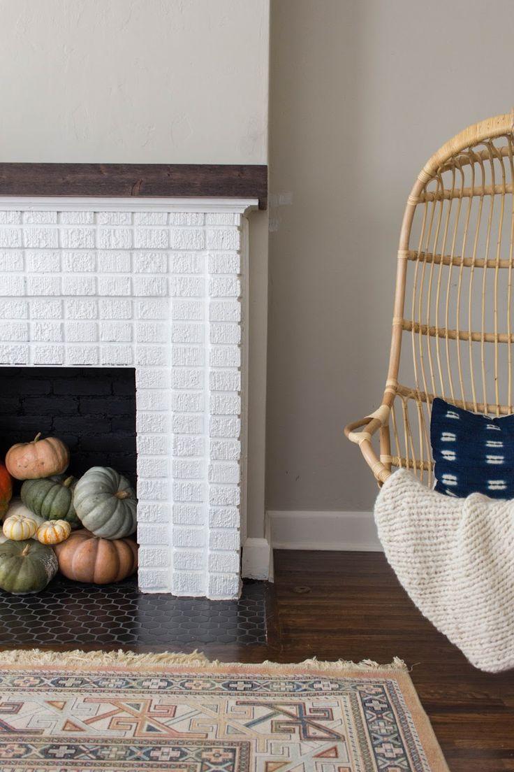 Best 25+ Fall fireplace ideas on Pinterest | Fall ...