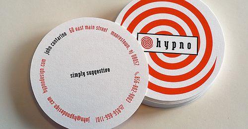hypno via http://ow.ly/b60We #businesscards