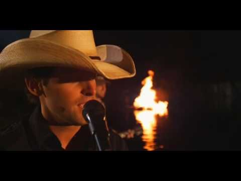 Dean Brody - Dirt Roads Scholar  Love the Dirt Roads!
