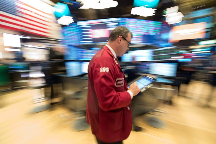 Wall Street stocks get back up after stumbling on rate hike fears #Photo https://siliconeer.com/current/wall-street-stocks-get-back-up-after-stumbling-on-rate-hike-fears/