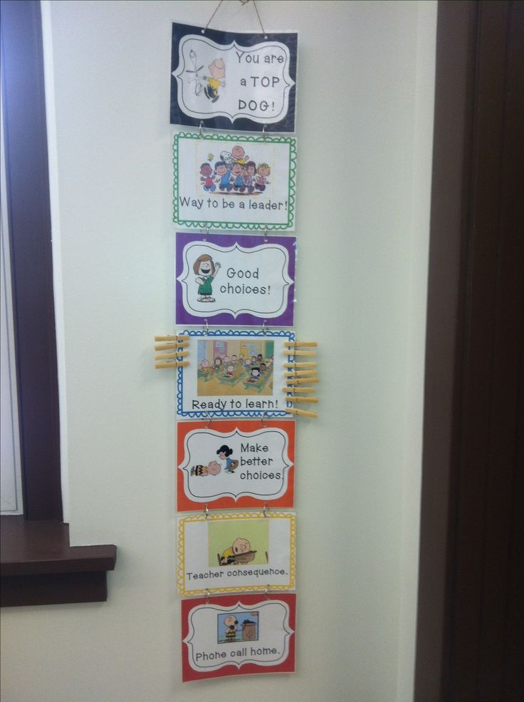 Classroom Decor Charts : Best classroom decor peanuts gang images on pinterest