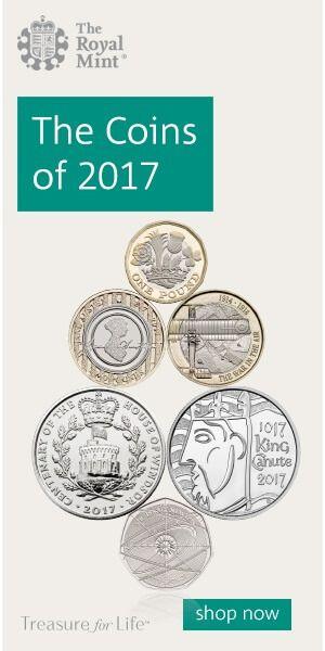 ¿Tiene una moneda rara en su bolsillo? Desde la noticia de que el 2009 Kew Gardens 50p es el más raro diseño de moneda en circulación en el Reino Unido, ha habido un